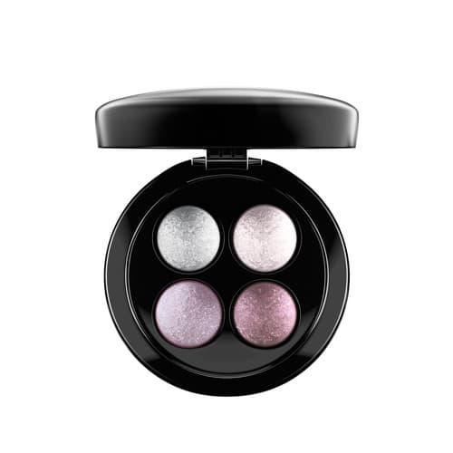 46% OFF on MAC Cosmetics | Mineralize Eye Shadow X4 $24.97