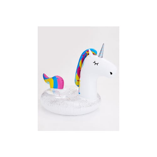 BigMouth Unicorn Full Size Float $11.98