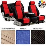 Custom Neoprene Carseat Covers(Costco Members Only) $40-100 off Costco Price ~ Similar to Wet Okole wetsuit covers + FS