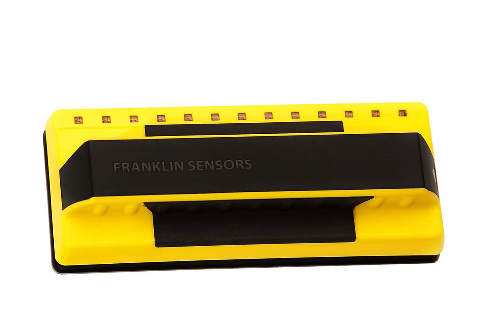 Franklin ProSensor 710 Stud Finder $40 + Free Store Pickup