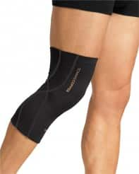 Tommie Copper Compression Sleeves + More...