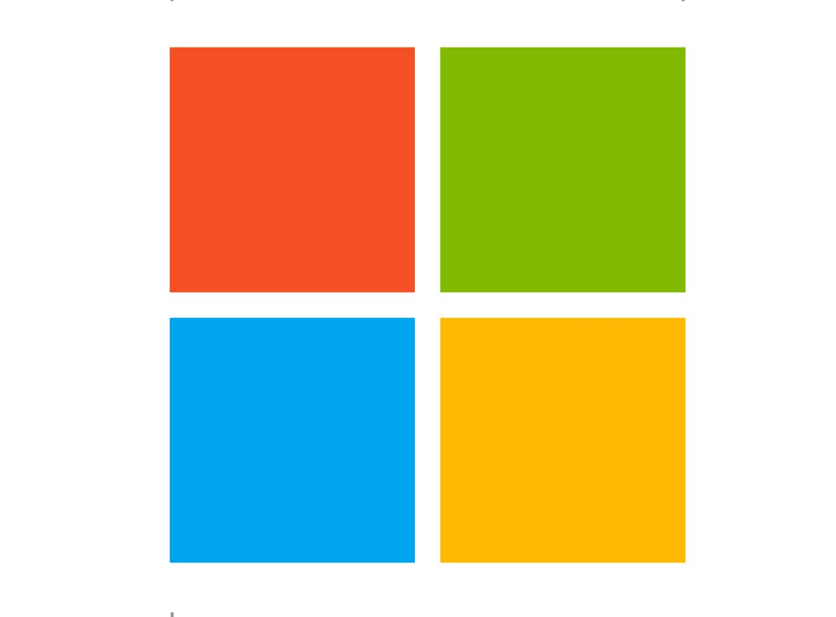 Free 500 Microsoft Rewards Points - Possible YMMV