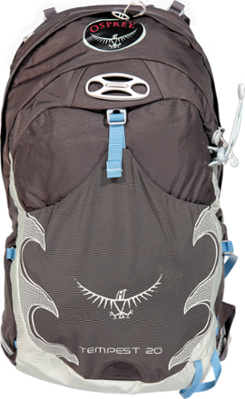 Osprey Tempest 20 Pack - $37 REI Garage Sale