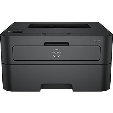 Dell E310DW Wireless Monochrome Laser Printer $49.99