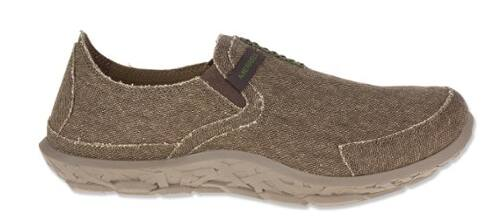 Merrell Slippers - Men's (2 Colors) $21.83 + ship @rei.com