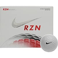Sports Authority Deal: 2x 12-Pack Golf Balls: TaylorMade Lethal $17.50, Nike NDX Turbo $14 & More + Free Shipping