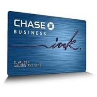 Chase Deal: Chase Ink Plus 70k UR Signup Bonus (YMMV)