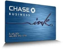 Chase Ink Plus 70k UR Signup Bonus (YMMV)