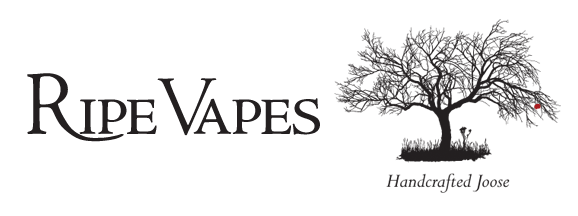 35% off their E-liquid and swag