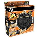 DAP XHose Pro 25' Expandable Hose $12.98