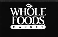 Whole Foods: Organic Whole Chickens $1.99 Per Pound