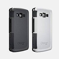 Tanga Deal: Otterbox Armor for iPhone 5 & Samsung Galaxy S3 $24.98; Defender for iPhone 5 $14.98