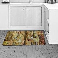 Amazon Deal: 24″ × 36″ Anti-Fatigue Kitchen Mats $23