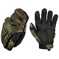 Amazon Deal: Mechanix Wear M-Pact Gloves $14.99 + Free Shipping