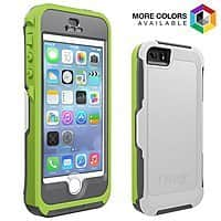 Tanga Deal: Otterbox Preserver Waterproof Case- iPhone 5/5S $28.98 Shipped