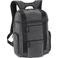 Tanga Deal: Lewis N Clark Urban Gear backpack $19.99 fs