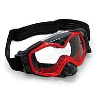 Tanga Deal: Liquid Image XSC Impact Goggle with HD Video Camera $59 Shipped