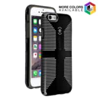 Tanga Deal: Speck CandyShell Grip Case for iPhone 6/6s - $13.99 Shipped