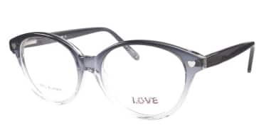 Coastal Contacts: Free Designer Eyeglasses, You Pay Shipping