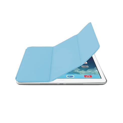Apple Smart Cover for iPad Air 2 - $10.99 Shipped