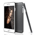 LoHi Ultra Thin Defender iPhone 6 / 6 Plus Case for $1.99 AC + FSSS @ Amazon.com