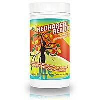 Amazon Deal: Hydrolyzed Collagen Supplement - 1lb for $1 AC + FSSS @ Amazon.com