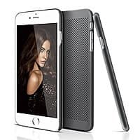 Amazon Deal: LoHi Ultra Thin Defender iPhone 6 / 6 Plus Case for $1.99 AC + FSSS @ Amazon.com