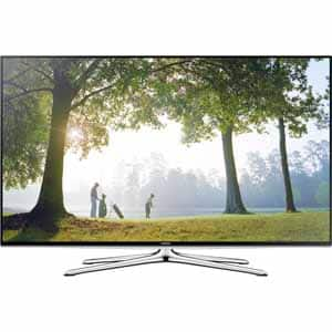 Samsung UN75H6350 75-Inch 1080p 120Hz Smart LED TV for $1,799 @ Fry's.com *In-Store Pick-Up Only*