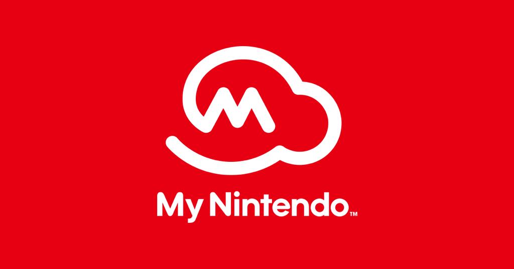 New My Nintendo rewards inspired by Super Mario™ 3D All-Stars!