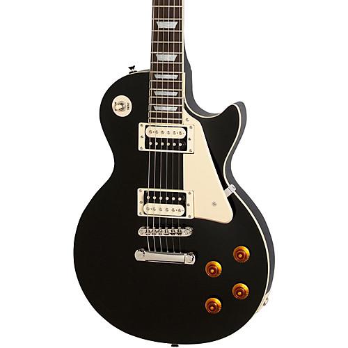 Epiphone Les Paul Traditional Pro-II electric guitar- $399