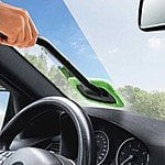 Windshield Easy Cleaner (As Seen on TV) $2.88 with free shipping