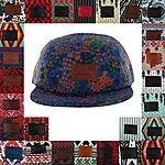 Moss New York Men's Assorted Hats $5 Shipped