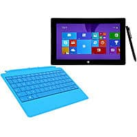 eBay Deal: 512GB Microsoft Surface Pro 2 $799.99 + Free shipping