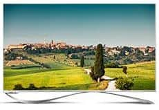 "55"" Letv X3-55 Pro 4K 3D HDTV $479 with free shipping"