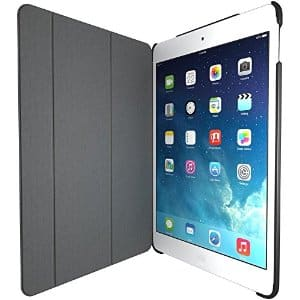 "Luvvitt iPad Pro 9.7"" and 12.9"" Cases from $6.99 + Free Shipping with Prime"