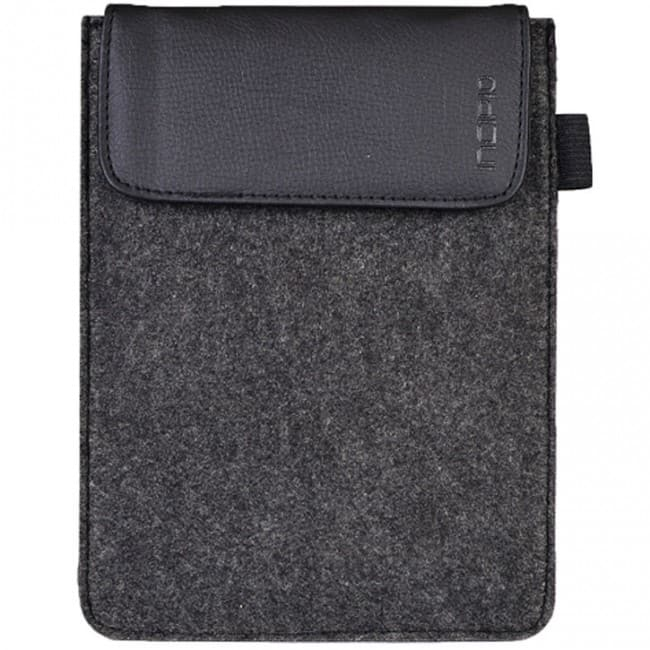 "Incipio 7"" Felt Sleeve Case for iPad Mini & Tablets $3 + free shipping"