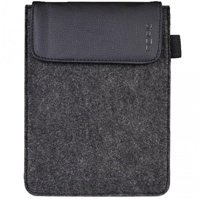 "Incipio 7"" Felt Sleeve Case for iPad Mini & Tablets $3 + free shipping"