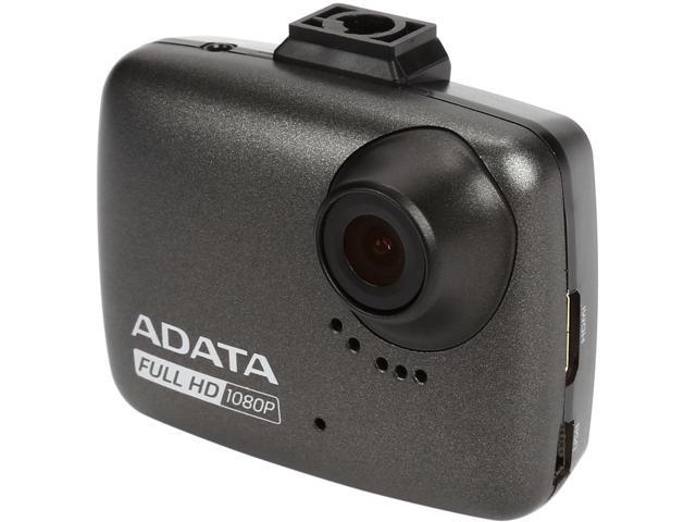 "ADATA RC300 2"" 1080p Action Camera $50 + Free Shipping"