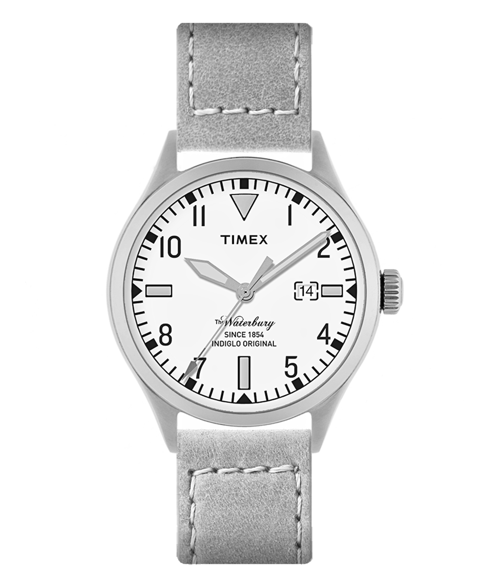 Timex Men's & Women's Watch Summer Sale: Chesapeake Men's $28.60, Easy Reader Men's  $37, Weekender Women's Small $30.55 & More + Free S&H on $75