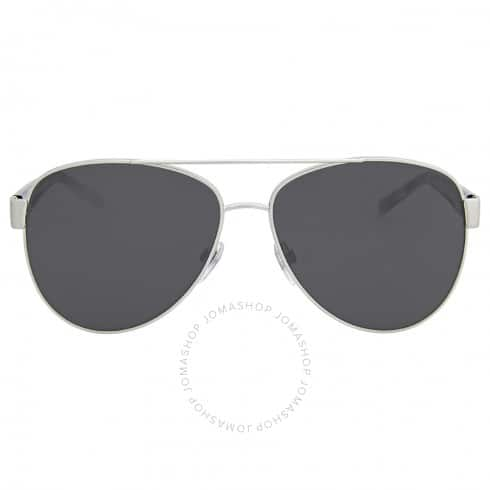 b29ae969c2b Burberry   Versace Sunglasses (various styles) from  79.99 + Free Shipping