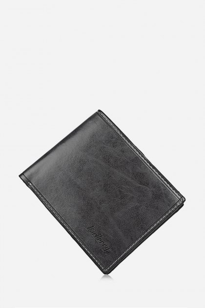 Men's Wallet $1, Ratcheting Faux Leather Belt $5, Crazy Horse Leather Wallet $11, 50% off $100+ zanstyle apparel + priority shipping