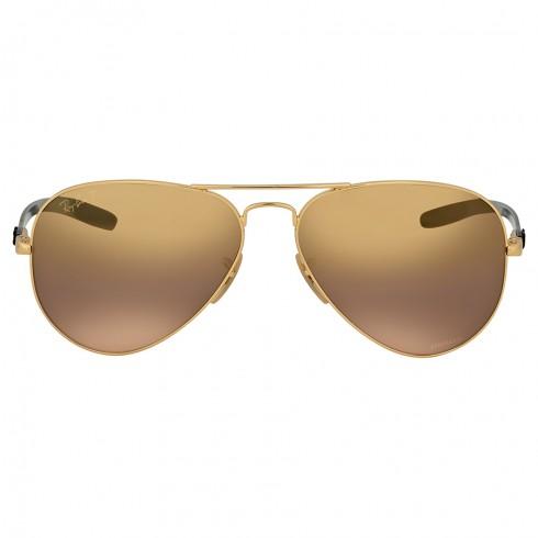 3fa5eaafa88 Ray-Ban Men s Polarized Mirror Sunglasses (3 Styles)  100 + Free Shipping