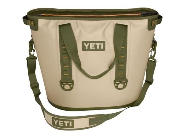 YETI Hopper 40 $205 shipped