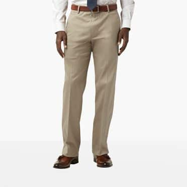 Dockers.com Coupon: 40% off + free shipping on $75+