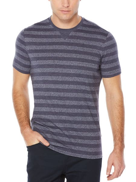 Perry Ellis Fall Clearance Event, Men's Clothing prices starting at $9.99, Big & Tall starting at $14.99