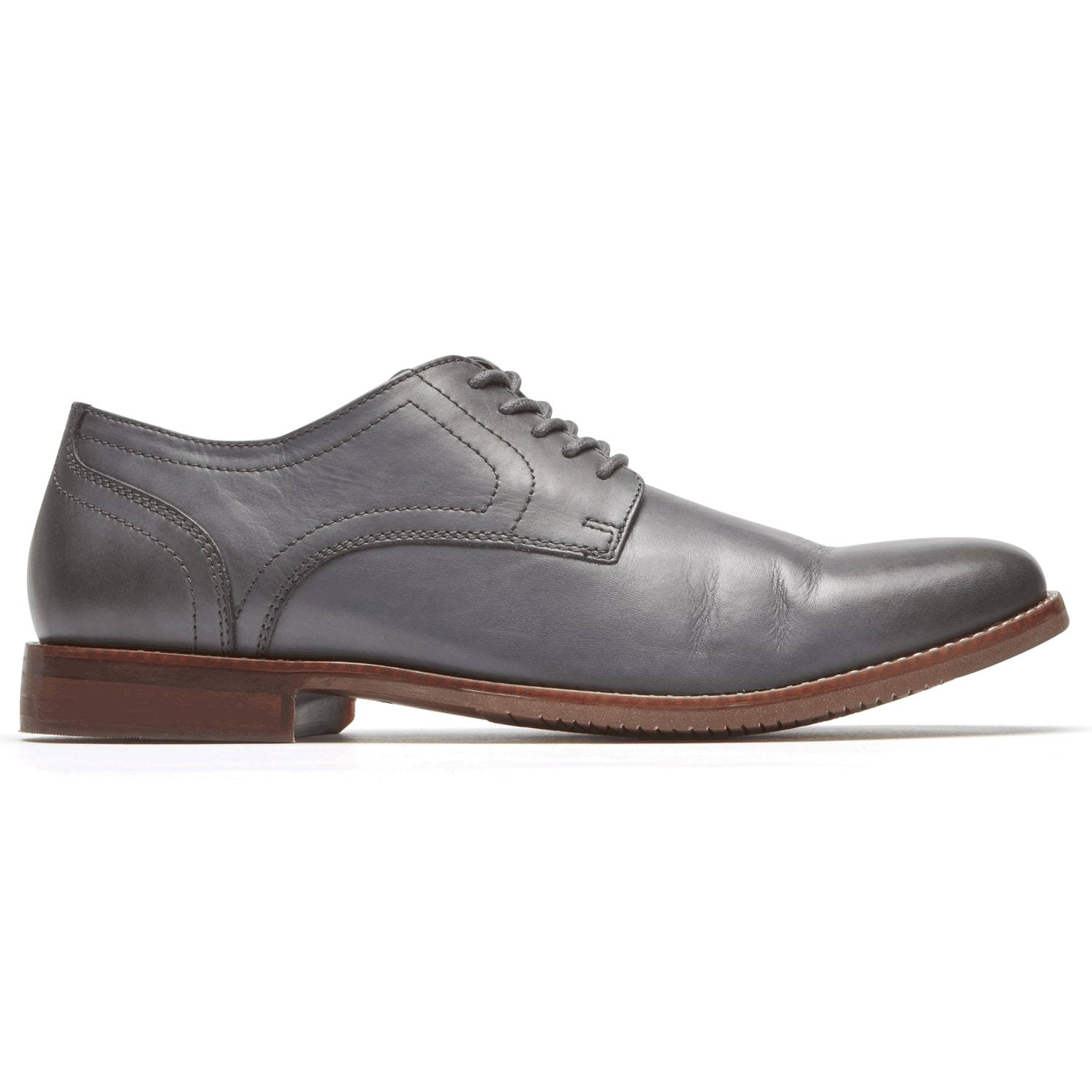 Rockport Flash Sale: Extra 31% Off Men's and Women's Shoes Starting from $27.59 + Free Shipping