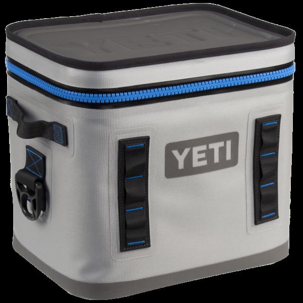 Yeti Hopper Flip 12 Cooler $194 + $5 shipping