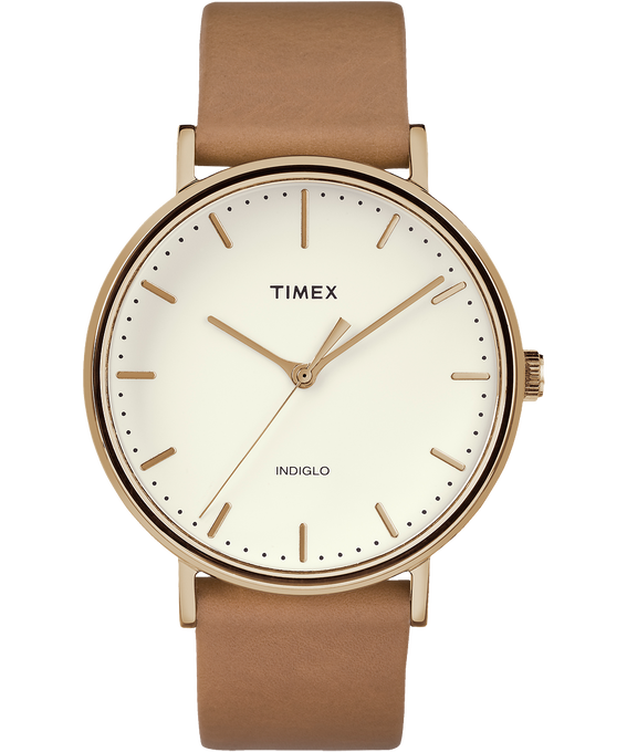 Timex Vip Black Friday Sale: 25% Off Sitewide on Men's and Women's Watches + Free Shipping