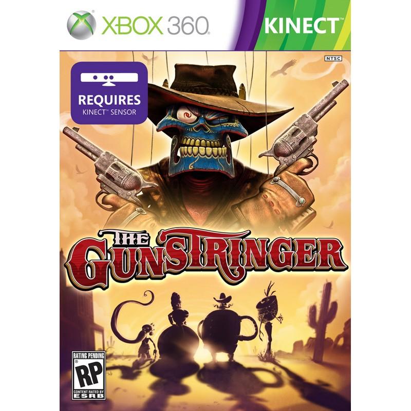Xbox 360 Kinect Games: Fruit Ninja Kinect $3.50