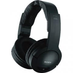 Sony Headphone Sale - Sony XB650BT $78, XB950B1 $128, EXTRA BASS Wireless  NC BT $178, STRDH550  5.2ch $148, and More and free ship